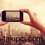 Instagram Profilinizi Profesyonel Gösterecek Uygulamalar